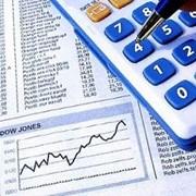 Управленческое консультирование (Консалтинг эффективности бизнеса) фото