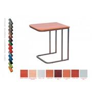 Столик Мини для ноутбука фото