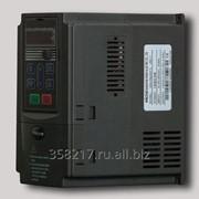 Частотный преобразователь с векторным управлением в открытом контуре KE300-500G-T4,660 л.с. фото