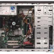Диагностика (тестирование) системного блока фото