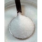 Сахар-песок оптом, Сахар свекловичный фото