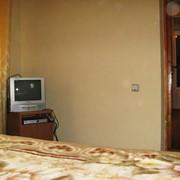 Домик №25 со всеми удобствами ,двух комнатный с сауной. фото