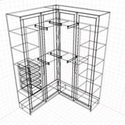 Компьютерное моделирование технологических процессов фото