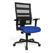 Кресло для персонала X-Pander 950T фото