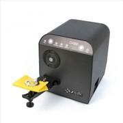Настольный спектрофотометр X-Rite Ci4200/ Ci4200UV