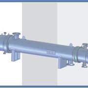 Пластинчатый теплообменник Sigma M26 Азов