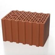 Блок Braer Ceramic Thermo 10,7 NF фото