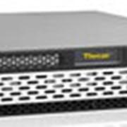 Сетевое хранилище Thecus N8900PRO фото