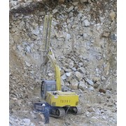 Работы при строительстве крупных строительных объектов фото