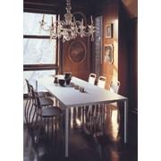 Мебель для столовых Jolly фото
