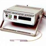 Магнитометры фото