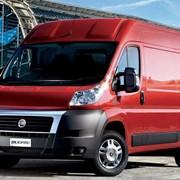 Автомобиль FIAT Ducato фургон, купить в Украине, заказать в Европе, купить фургон, Автофургоны