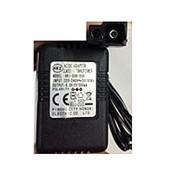 Зарядное устройство 6v/500mА фото