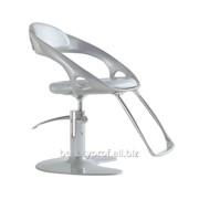 Парикмахерское кресло DREAM CHAIR WITH FOOTREST фото