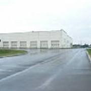 Таможенный терминал фото