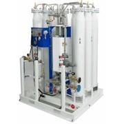 Мембранные водородные установки фото