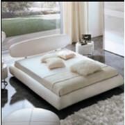 Спальни Misura Emme фото