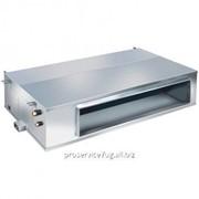 Полупромышленный кондиционер AUX канального типа средненапорные ALMD-H60/5R1 фото