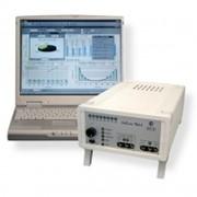 Системы анализа и моделирования информационных потоков фото