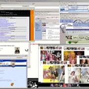 Web-проектирование фото