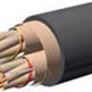 Бумага кабельная К – 120 фото