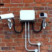 Проектирование, установка и обслуживание систем видеонаблюдения. фото