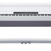 Цифровое пианино Korg LP-350 (WH) фото
