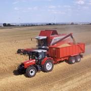 Фреза ФА-0.76 для сплошной обработки почвы фото