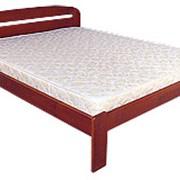 """Кровать """"Марина"""" фото"""
