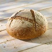Смесь хлебопекарная Easy Grechaniy фото
