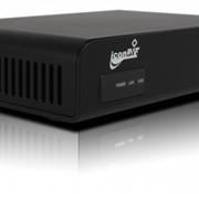 Плеер Iconbit HD400Le фото