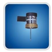 Кран-дозатор сжиженных газов фото
