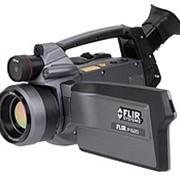 Камера В660 фото