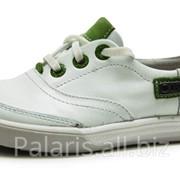 Кроссовки Palaris 1978-360315В, размеры 31-36 фото
