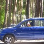 Оценка всех видов имущественных прав, Оценка автомобилей, -Автомобилей (легковых) от -3000 тг фото