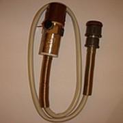 Датчик давления тензометрические ЛХ-412-250 фото
