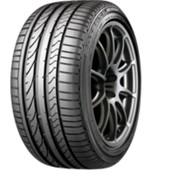 Легковые летние шины Bridgestone Potenza RE050A