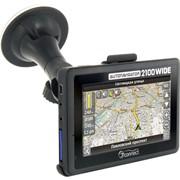 Автонавигатор JJ-Connect 2100 фото
