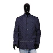 "b6f53528ca2 Куртка мужская демисезонная ""Jules Verne"" фото"