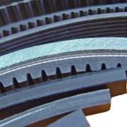 Ремень приводный клиновой ГОСТ1284.1-3-89А-1000-IV С фото