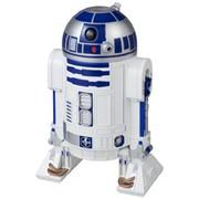 Домашний планетарий HomeStar R2-D2 фото