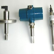 Сигнализатор уровня СУ-802 фото