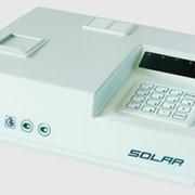 Спектрофотометры PV 1251B, PV 1251C фото