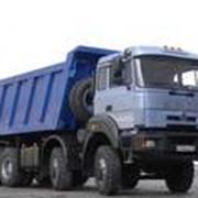 Амортизаторы на грузовые автомобили фото