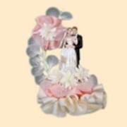 Фигурка на торт фото