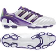 Обувь спортивная женская, Predator Absolado TRX FG фото