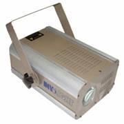 Генератор световых эффектов Involight RL280 фото