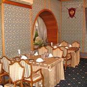 Ресторан. Питание. фото