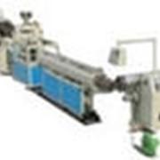 Ремонт оборудования для производства волокна. фото
