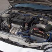 Капитальный ремонт Двигателей автомобилей фото